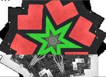 Extagram-ST807