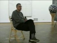 Intervju z Igorjem Zabelom
