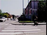 Zoran Srdić Janežič - Moja pot v šolo