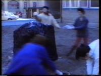 Damijan Kracina - Kocka / Cube
