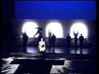 Miha Vipotnik - Krst pod Triglavom