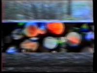 Damijan Kracina - Točka nič / Point Zero