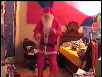 Santa (long version - original)