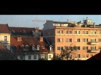 Sašo Vrabič - Pozabi