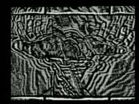 Neven Korda - Slepa vera / Blind Faith