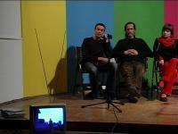 Sašo Sedlaček - DIVA Studio
