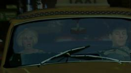 Nika Oblak & Primož Novak - Cab Driver
