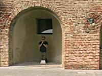 Ana Čigon - Real Presence