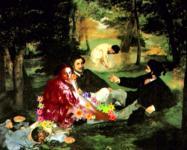 Skušek, Nataša - Vrt
