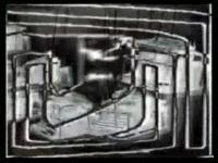 Smrekar, Maja - Imaginarij elektromagnetnih transformacij