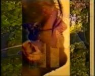 Rok Sieberer Kuri - Media Teror Croma Quart Mix (mix III.)