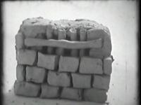 Zoran Srdić Janežič - Testing