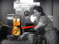 Srdić Janežič Zoran - Trash Robots