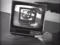 REWIND + PLAY: An Anthology of the Early British Video Art