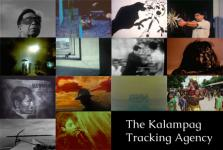The Kalampag Tracking Agency