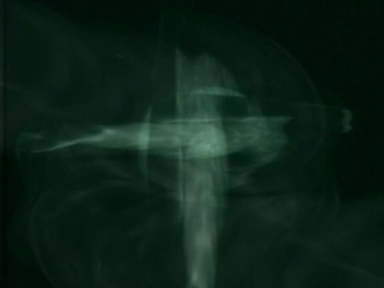 Prosenc, Nataša  - Swimming the Dark