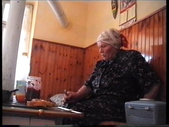 Kracina, Katarina Toman; Kracina, Damijan - Marmelada / Marmalade