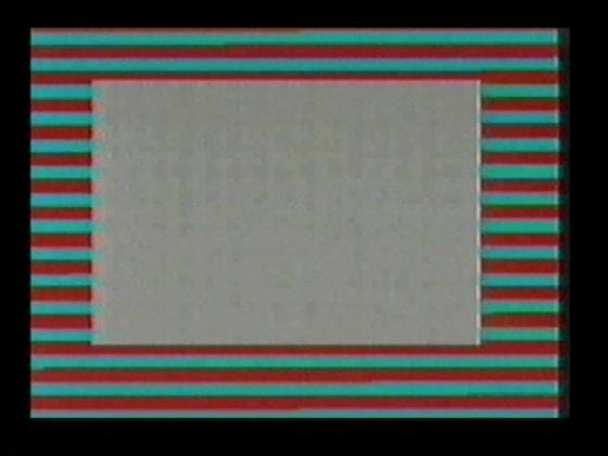 Vrabič Sašo - Arcobaleno