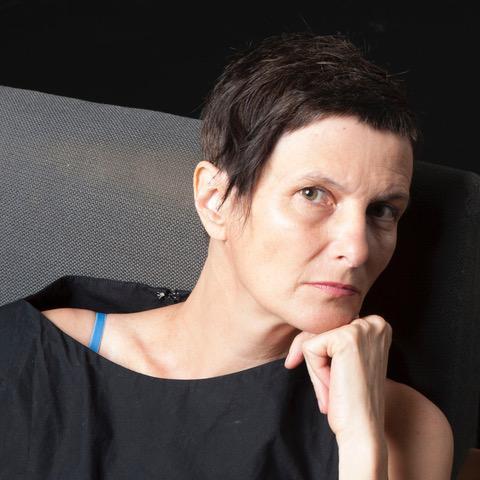 Lažetić, Tanja - Tanja Lažetić